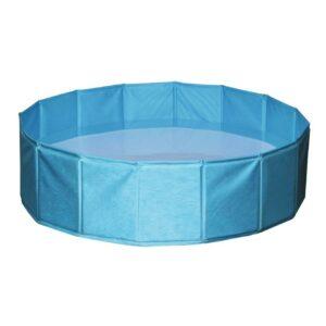 piscine chien kerbl 120 cm