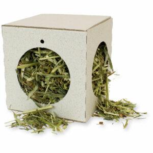 Pendule aux herbes JR FARM lapins rongeurs octodons chinchillas